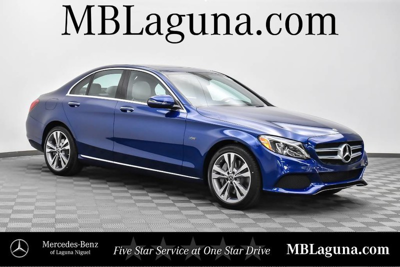 of mercedes benz temecula service blog is what c