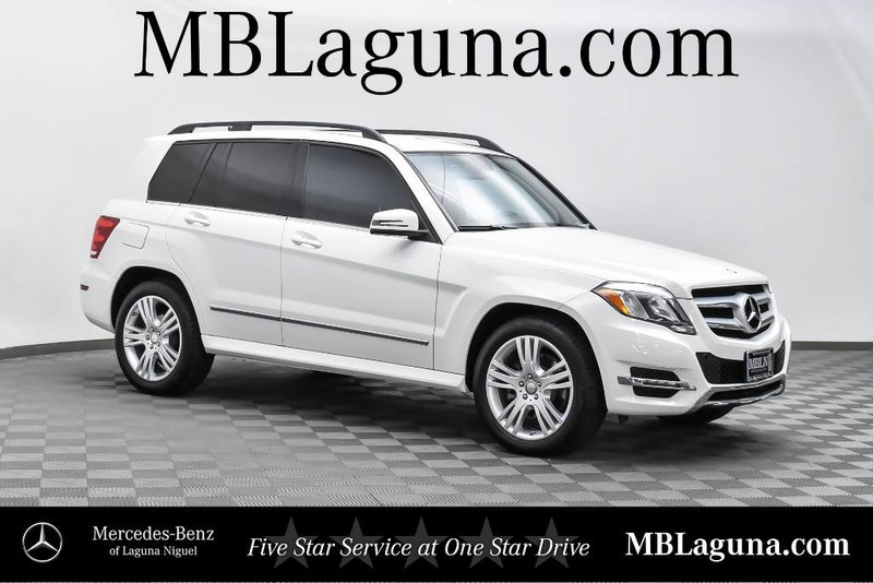 Certified pre owned 2015 mercedes benz glk glk 350 suv in for Mercedes benz cpo special offers