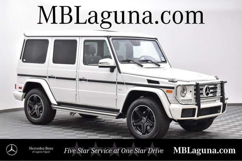 laguna new dealer and niguel car used of mercedes benz mblaguna service about us