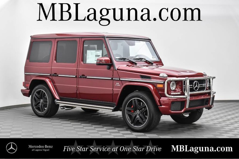 amg car benz dealers gt mercedes ca service niguel for sale laguna in of new