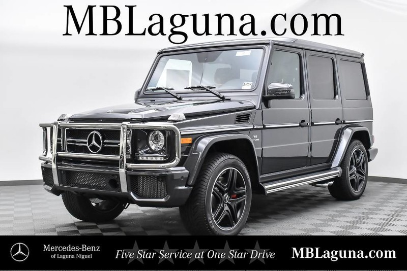 eclass coupons meet exceptionally niguel service download laguna benz mercedes exclusive of and jones fletcher the motorcars specials