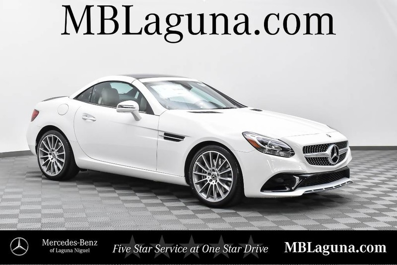 for mercedes browse new cars service used reviews m consumer pic of ca and laguna sale read benz niguel