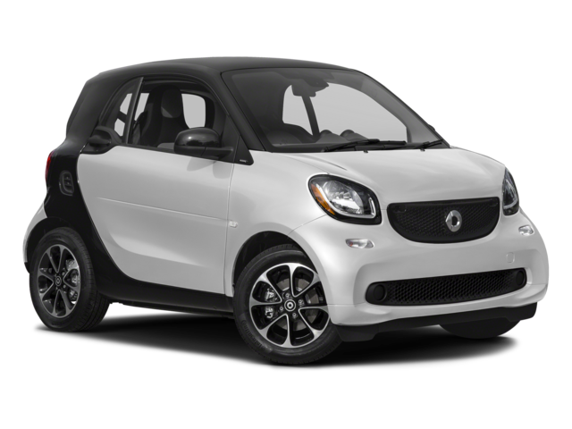 new 2017 smart smart fortwo coupe pure coupe in laguna niguel s35271 mercedes benz of laguna. Black Bedroom Furniture Sets. Home Design Ideas