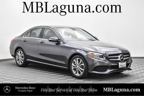 130 pre owned cars in stock orange county mercedes benz for Orange county mercedes benz